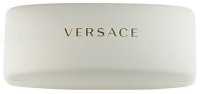 Versaace White Case