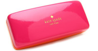 Kate Spade Optical Case