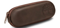Timberland Brown Case
