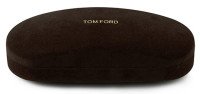Tom Ford Case