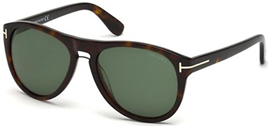 ft0347-56r-tom-ford-kurt