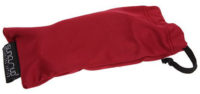 suncloud-red-pouch