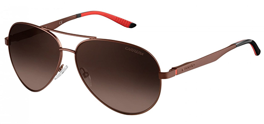 carrera-matte-brown
