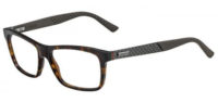 gucci-mens-1045-59w-eyedictive-image-template