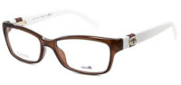 gucci-womens-3647-eyedictive-image-template