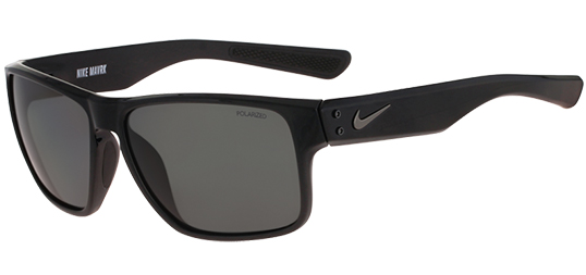 b744309df Buy are nike sunglasses polarized | Up to 68% Discounts