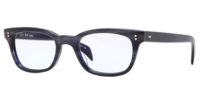 Paul Smith Graphite & Cobalt Main EIT