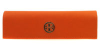 Tory Burch Small Case EIT