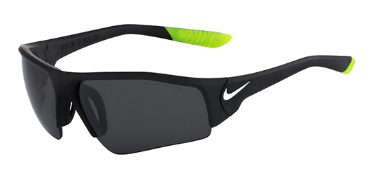 Nike Skylon Ace XV Pro Polarized Sunglasses