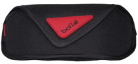 Bolle Soft Case