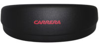 Carrera Hard Case