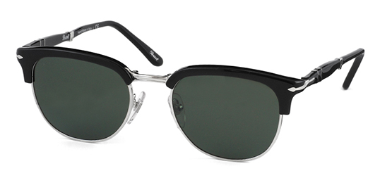 Persol New MAIN EIT