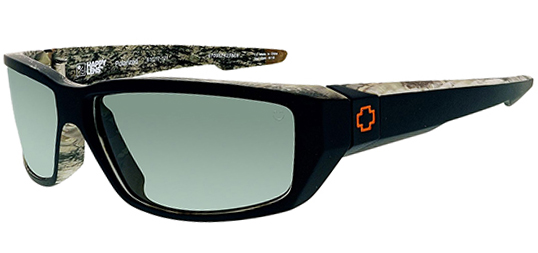 95c5d72317 Spy Dirty Mo Decoy w  Trident Polarized Happy Lens 670937423864.  190.00