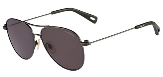 79d8914f68 G-Star Raw Metal Sniper Aviator. GS104S.  165.00