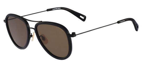 099a74478b G-Star Raw Double Sniper Aviator - Eyedictive