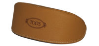 Tods Case