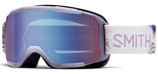 a5e9bb0e3dc Smith Optics Showcase OTG Carbonic-X Snow Goggles. Sale!  120.00  26.00