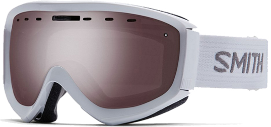 b6721b2c58d Smith Optics Prophecy OTG Carbonic-X Snow Goggles Sunglasses ...