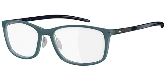 b167113a79462 Adidas Lite Fit 2.0 Optical Frames AF47