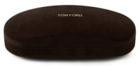 Tom Ford Small Case