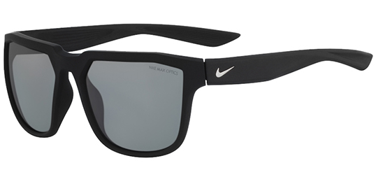 Nike Fly Matte Sport with Silver Flash Lens