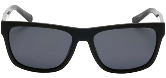 ad8cd6d00a Kenneth Cole Polarized Techni-Cole Anti-Reflective. KC7215S. Sale!  120.00   19.00