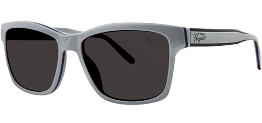 ee02b0b31b0 Original Penguin The Slider Polarized - Eyedictive