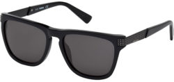 e8d62f4a019 Diesel Soft Square Classic w  Studded Temples