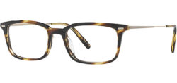 da1bb3cb9cd Oliver Peoples Wexley Optical Handcrafted