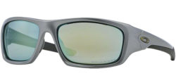 4e20701a87 Oakley Valve Polarized w  Iridium Flash Lens