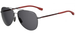 Hugo Boss Polarized Sunglasses (various styles)