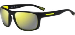 b1922b3aca Hugo Boss Polarized Volt Rubber Sport
