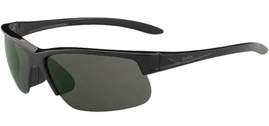Bolle Polarized Men's Sunglasses (4 Styles)