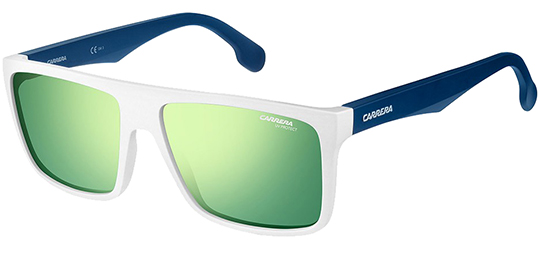 aedd47a413 Carrera Flat-Top Square w  Multi-Mirror Lens. 5039S-0WWK-Z9. Sale!  150.00   40.00