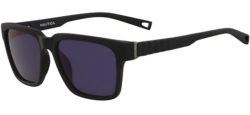 995189962a Carrera Flat-Top Square w  Multi-Mirror Lens Sunglasses - Eyedictive