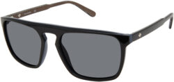 Sperry Polarized Sunglasses (Various Styles/Colors)