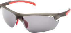 Callaway Polarized Sunglasses (3 style options)